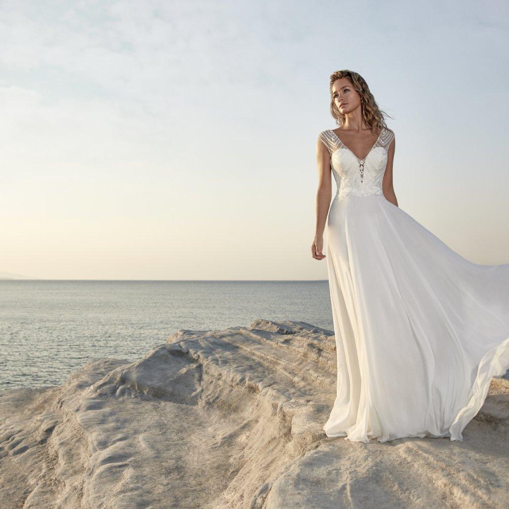 Hitta Brudklänningar & Bröllopsklänningar Bröllop.se